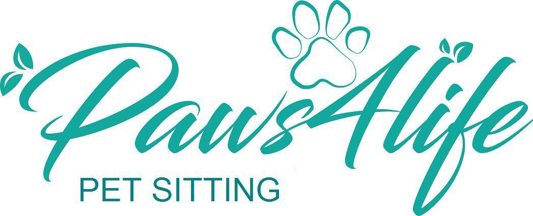 Professional, Personal, Priority Pet Sitting